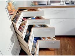 tiroirs de cuisine comment choisir entre portes ou tiroirs armoires et tiroirs livios