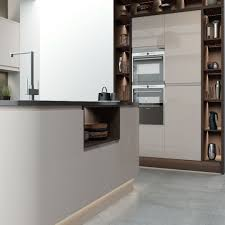 home adornas kitchens fitted kitchens in bangor