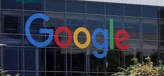 41 of google u0027s toughest interview questions inc com