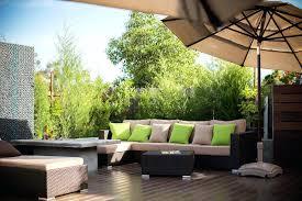 zen garden patio ideas u2013 smashingplates us