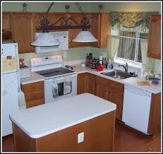 kitchen designer home depot home planning ideas 2017