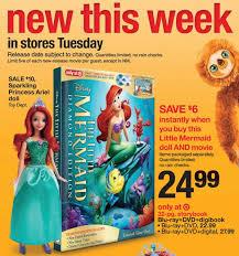 target dvd movies black friday 25 best little mermaid dvd ideas on pinterest watch little