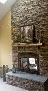 indoor outdoor gas fireplace aloin info aloin info