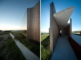bã ro fã r architektur 82 best facades images on facades setting and
