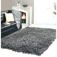 Sale On Area Rugs Large Area Rug Tapinfluence Co