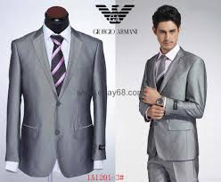 mens suits black friday armani mens suits sale clothing from luxury brands