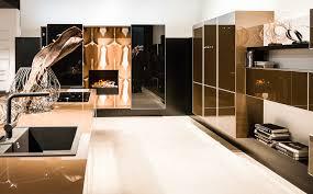 Kitchen Designer Kitchen Design Certification With The Kitchen Designer