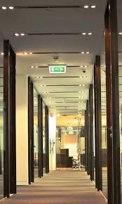 Interior Design Companies List In Dubai Al Zaher Interiors Is One Of The Top 10 Interior Desigining