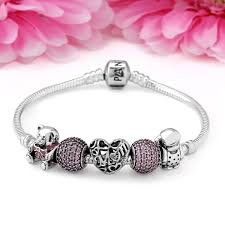 love pendant bracelet images Pandora a mother 39 s love from daughter charm bracelet 874346773 jpg