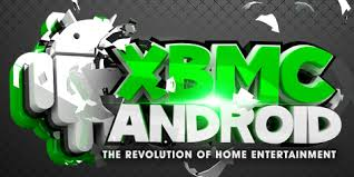 xbmc android apk install xbmc apk on android gingerbread ics jelly bean devices