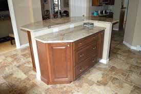 2 tier kitchen island 2 level kitchen island ideas two level kitchen island two tier