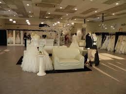 magasin robe de mariã e toulouse magasin robes de mariée mariage toulouse