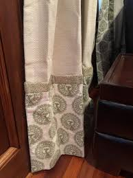 decor unicorn emerald duralee fabrics for home decoration ideas khaki patterned curtains by duralee fabrics for home decoration ideas
