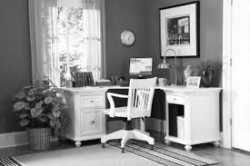 Office Space At Home by Home Office Desks For Home Work From Home Office Space Home