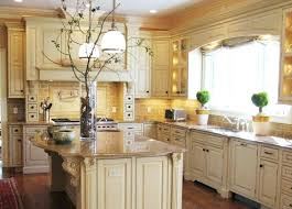 kitchen islands home depot kitchen islands home depot for kitchen island home depot light