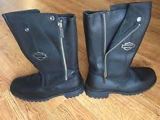 womens harley boots size 9 womens harley davidson boots size 9 ebay