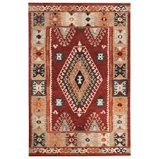 Large Rug Sizes 27 Best Table Lamps Images On Pinterest Glasses Products And 3
