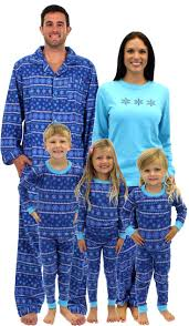 best 25 matching pajamas ideas on pjs