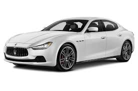 white maserati wallpaper vehicles maserati wallpapers desktop phone tablet awesome