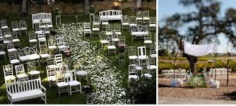 Vintage Backyard Wedding Ideas by Vintage Weddings At Orchard Ridge Farms Beloved