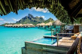 best overwater bungalows bravo tv official site