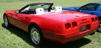 1992 corvette parts 1992 chevrolet corvette parts and accessories