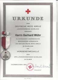 Drk Bad Kreuznach Chronik Ortsverein Drk Ov Dudweiler