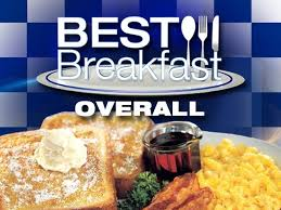 Breakfast Buffet Manchester Nh by List Where To Find The Best Overall Breakfast In Nh