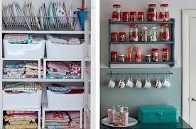 stauraum küche stauraum in kleinen küche schaffen so geht s ikea