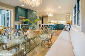 blue kitchen cabinets sherwin williams sherwin williams blue peacock kitchen cabinets tucker