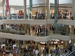 major renovation planned for woodfield mall chicago news
