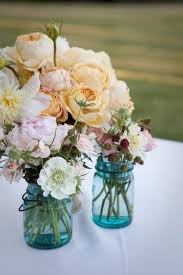 jar floral centerpieces 137 creative things you didn t you could do with jars