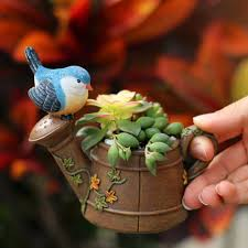 compare prices on animal garden pots online shopping buy low