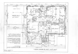 Split Level Homes Plans with Split Level Floor Plans Canada U2013 Home Interior Plans Ideas Split