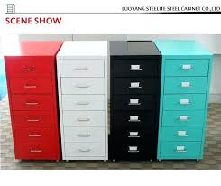 index card file cabinet charming index card file cabinet with silverline office equipment