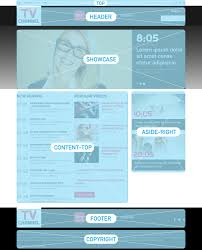100 event program design templates how to customize and design