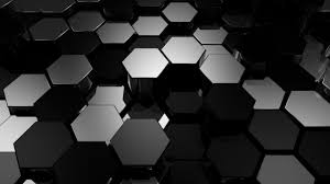 artistic hd wallpapers backgrounds wallpaper 15 hexagon hd wallpapers backgrounds wallpaper abyss clip