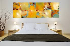art and home decor decorating with modern art