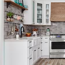 lowes kitchen ideas 349 best a kitchen to dine for images on
