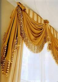 John Valance 55 Best Curtains Outline Images On Pinterest Curtains Window
