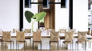 coastal dining room furniture coastal dining room tuvalu home