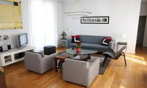 Small Livingroom Design by Affordable Best Living Room Sets For Small Spaces Interior