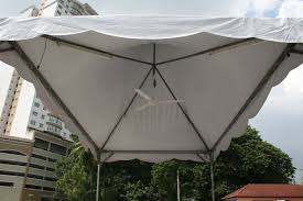 12 X 20 Canopy Tent by Sinaran Canopy U0026 Events Products