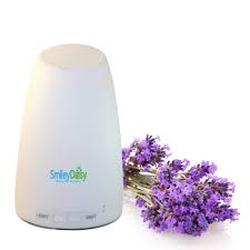 essential oils for fragrance ls best essential oil diffusers under 40 full reviews
