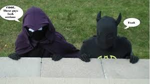 new batwoman zentai costume zentai zone