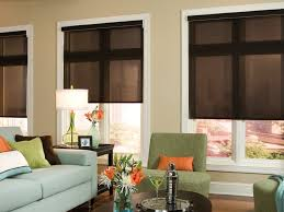 home schneider blinds