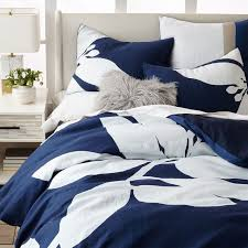 West Elm Duvet Covers Sale Twin Linen Duvet Cover West Elm