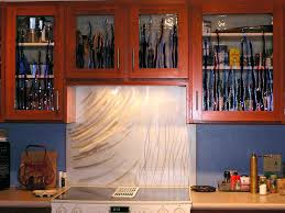 used glass kitchen cabinet doors for sale tag kitchen with glass