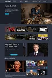 britbox subscription bbc worldwide itv svod venture britbox launches with 6 99