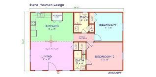 recreational cabins recreational cabin floor plans log cabin mountain recreation cabins house plans 81012